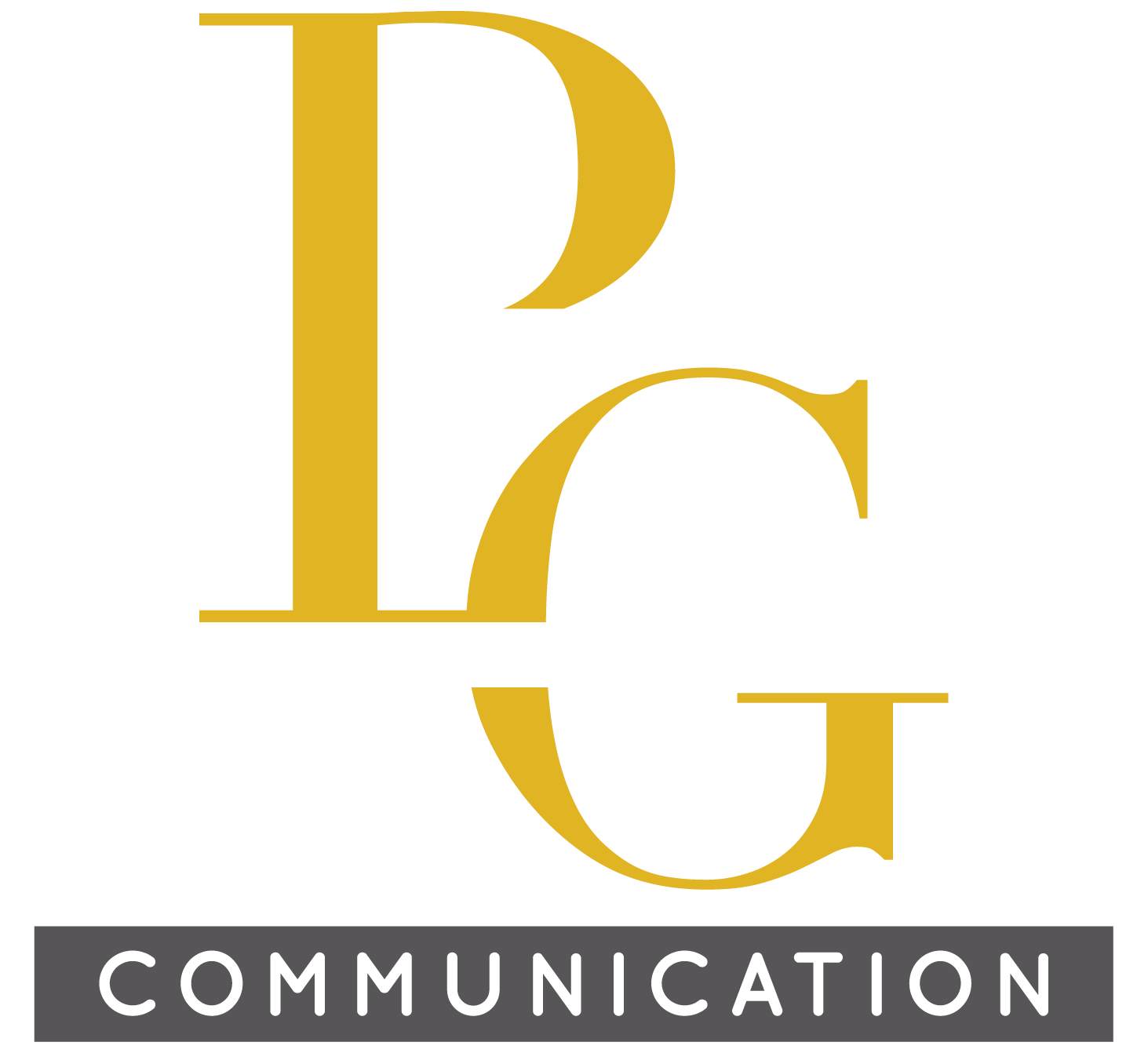 PG Communication
